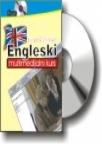 Engleski za početnike