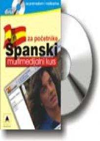 Španski za početnike