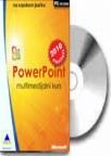 PowerPoint 2010 noviteti