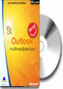 Outlook 2010 noviteti