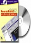 Power Point 2002