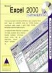 Excel 2000