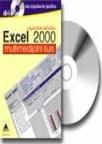 Excel - napredne tehnike