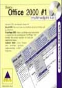 OFFICE 2000 #1