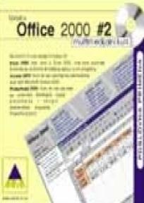OFFICE 2000 #2