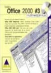 OFFICE 2000 #3