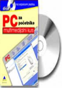 PC za početnike