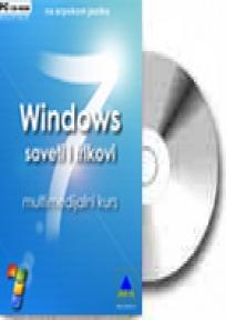 Windows 7 saveti i trikovi