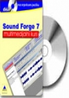 Sound Forge 7