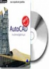 AutoCAD 2010 noviteti