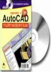 AutoCAD napredni+3D