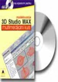 3D Studio MAX #1