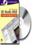 3D Studio MAX #2