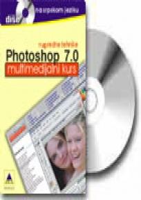 Photoshop 7 napredni