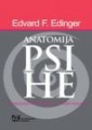 Anatomija psihe - Alhemijski simbolizam u psihoterapiji