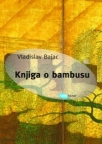 Knjiga o bambusu
