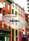 Baltimor