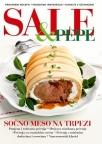 Sale & Pepe - Sočno meso na trpez