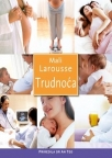 Mali Larousse - Trudnoća
