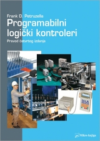 Programabilni logički kontroleri, prevod 4. izdanja