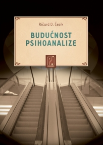 Budućnost psihoanalize