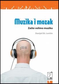 Muzika i mozak