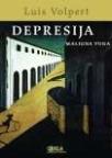 Depresija maligna tuga