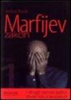 Marfijev zakon 1