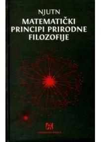 Matematički principi prirodne filozofije