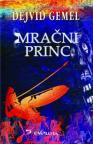 Mračni princ