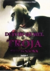 Troja - Štit bogova, knjiga I