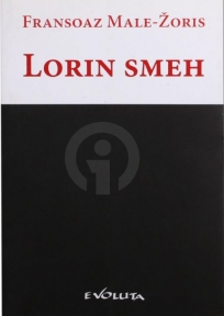 Lorin smeh
