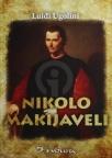 Nikolo Makijaveli