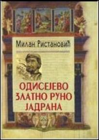 Odisejevo zlatno runo Jadrana