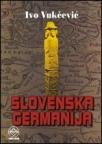 Slovenska Germanija