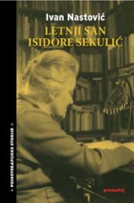 Letnji san Isidore Sekulić
