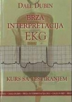 EKG brza interpretacija