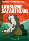 Luksuzni Safari klub