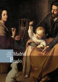 Veliki svetski muzeji - Prado, Madrid
