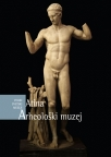 Veliki svetski muzeji - Arheološki muzej Atina