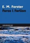 Faros i Farilon