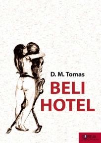 Beli hotel