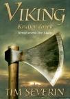 Viking - Kraljev čovek
