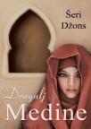Dragulj Medine