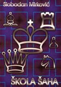 Škola šaha 1