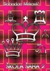 Škola šaha 2