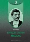 Emanuel Lasker – mislilac – VMŠ 3