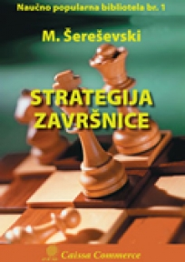 Strategija završnice – NPB 1