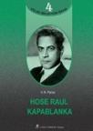 Hose Raul Kapablanka – VŠB 4