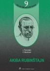Akiba Rubinštajn – VMŠ 9